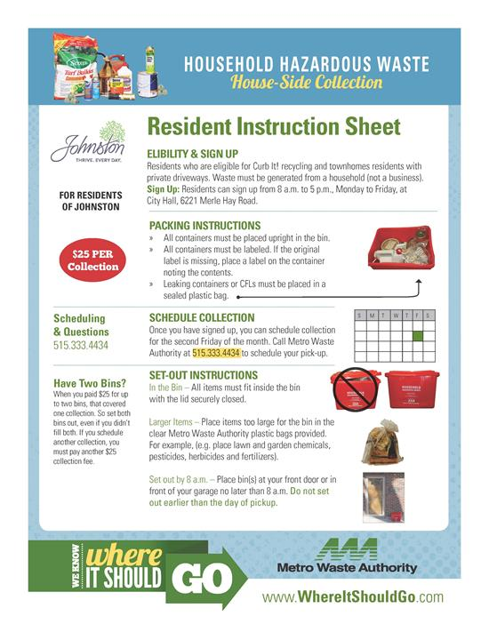 Johnston Resident Instructions_Page_1_thumb.jpg