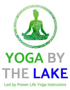 Yoga by the lake_Website Thumbnail